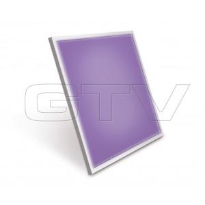 LED LAMP PANEL RAWENNA RGB 600X600 MM, POWER UNIT, DU